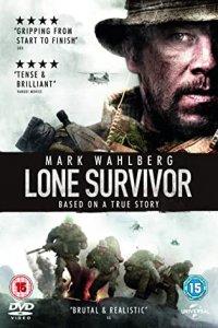 Download Lone Survivor Full Movie Hindi 720p