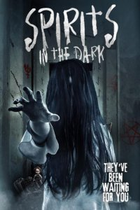 Download Spirits in the Dark Full Movie Hindi 720p
