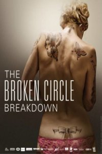 Download The Broken Circle Breakdown Full Movie Hindi 720p