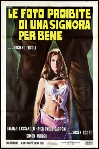 Download The Forbidden Photos of a Lady Above Suspicion Full Movie Hindi 720p
