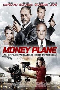 Download Money Plane Full Movie Hindi 720p