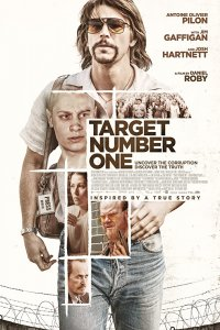 Download Target Number One Full Movie Hindi 720p