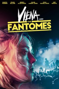 Download Viena and the Fantomes Full Movie Hindi 720p