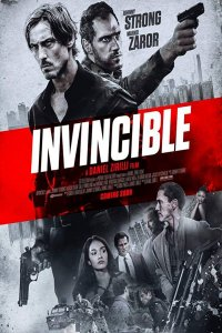 Download Invincible Full Movie Hindi 720p