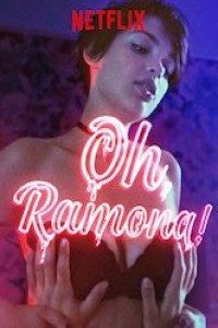 Download Oh Ramona Full Movie Hindi 720p
