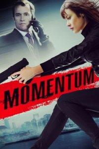 Download Momentum Full Movie Hindi 720p