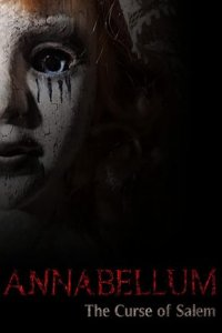 Download Annabellum The Curse of Salem Full Movie Hindi 720p