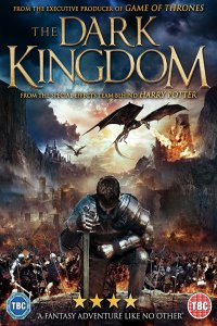 Download Dragon Kingdom Full Movie Hindi 720p