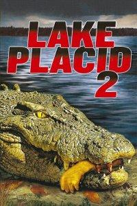 Download Lake Placid 2 Full Movie Hindi 720p
