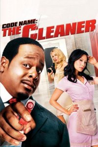 Download Code Name The Cleaner Full Movie Hindi 720p