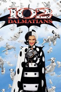 Download 102 Dalmatians Full Movie Hindi 720p
