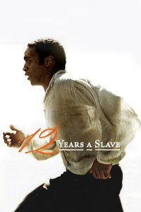 Download 12 Years a Slave Full Movie Hindi 720p