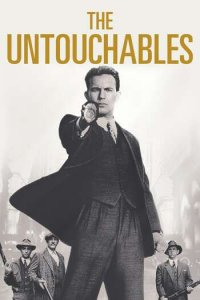 Download The Untouchables Full Movie Hindi 720p