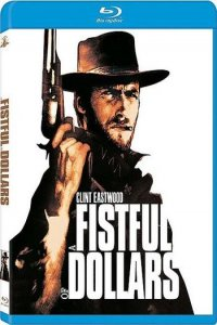Download A Fistful of Dollars Full Movie Hindi 720p