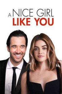 Download A Nice Girl Like You Full Movie Hindi 720p