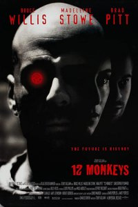Download Twelve Monkeys Full Movie Hindi 720p