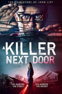 Download A Killer Next Door Full Movie Hindi 720p