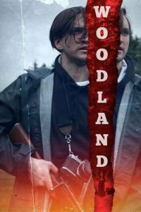 Download Woodland Full Movie Hindi 720p