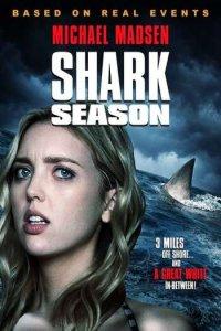 Download Shark Season Full Movie Hindi 720p