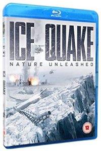 Download Ice Quake Full Movie Hindi 720p