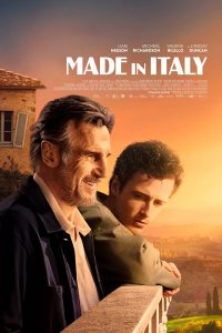 Download Made in Italy Full Movie Hindi 720p