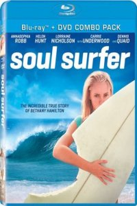 Download Soul Surfer Full Movie Hindi 720p