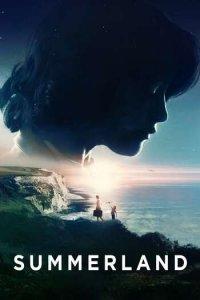 Download Summerland Full Movie Hindi 720p