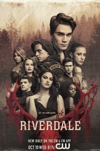 Riverdale Season 3 all Episode Download 300MB