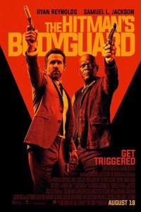 the hitman's bodyguard full movie download