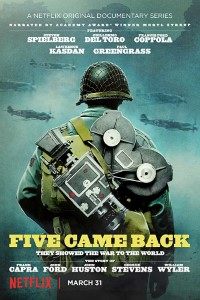 five came back download all episode