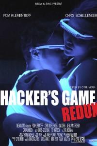 Hacker's Game Redux download