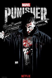 The Punisher all Episode download