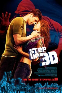 step up 3 full movie free