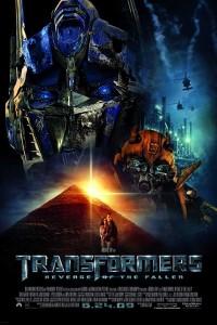 transformers revenge of the fallen 480p 300mb