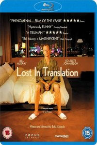 Download Lost in Translation Full Movie Hindi 720p