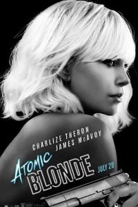 atomic blonde full movie download