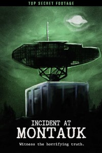 incident at montauk full movie download