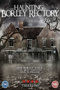 The Haunting of Borley Rectory Full Movie Download