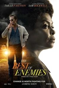 the best of enemies full movie download