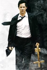 Constantine Full Movie Download