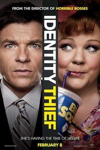 Identity Thief Full Movie Download