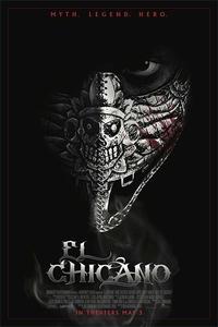 El Chicano Full Movie Download