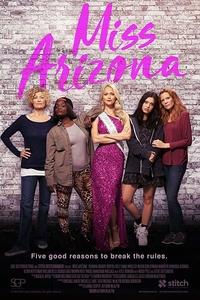 Miss Arizona Full Movie Download