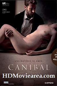 cannibal full movie download