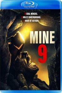 Download Mine 9 Full Movie Hindi 720p