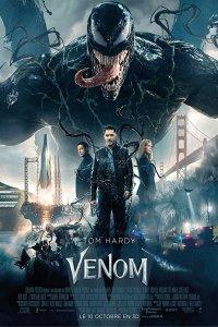 Download Venom Full Movie Hindi 720p