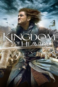 Download Kingdom of Heaven Full Movie Hindi 720p