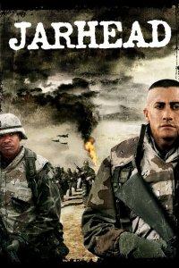 Download Jarhead Full Movie Hindi 720p