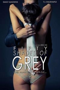 Download Fifty Shades of Grey Full Movie Hindi 720p