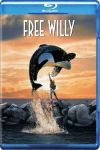 Free Willy Full Movie Download